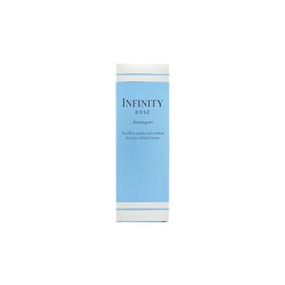 コーセー インフィニティ アストリンゼント N つけかえ用 (160mL) 付け替え用 化粧水 INFINITY