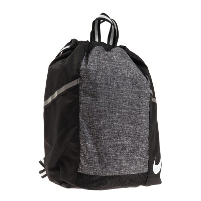 NIKEバッグ・ポーチ水泳バッグ 20SP ベーシックプールバッグ 1984901-09ブラック