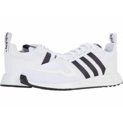 adidas Originals アディダス メンズ 男性用 シューズ 靴 スニーカー 運動靴 Multix Footwear White/Core Black/Dash Grey【送料無料】