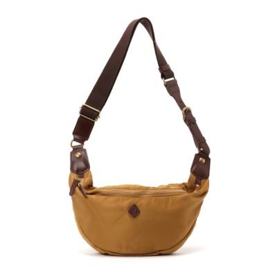 CLEDRAN / CL2146 ROTA BODY BAG ナイロン キルティング ボディーバッグ WOMEN バッグ > ボディバッグ/ウエストポーチ