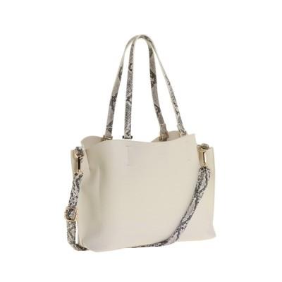 Jewelna Rose / クロコトートバッグ A4サイズ 10815 WOMEN バッグ > トートバッグ