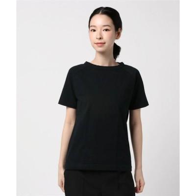 tシャツ Tシャツ FANEUIL/ファヌル BOAT NECK SS TEE