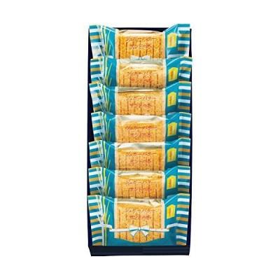 シュガーバターの木 シュガーバターサンドの木 (7個入)