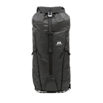 マウンテンイクイップメント バックパック・リュックサック メンズ バッグ Mountain Equipment Tupilak 30+ Backpack Graphite
