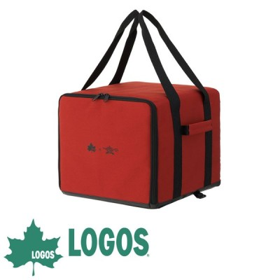 × SENGOKU ALADDIN ヒバリン ケース アウトドアバッグ キャンプ用バッグ バーベキュー BBQ キャンプ用鞄 ピクニック用鞄 アウトドアケース 収納