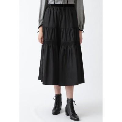 スカート ジェニースカート