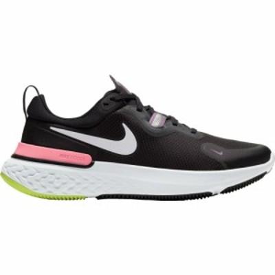ナイキ Nike レディース ランニング・ウォーキング シューズ・靴 React Miler Running Shoes Sunset
