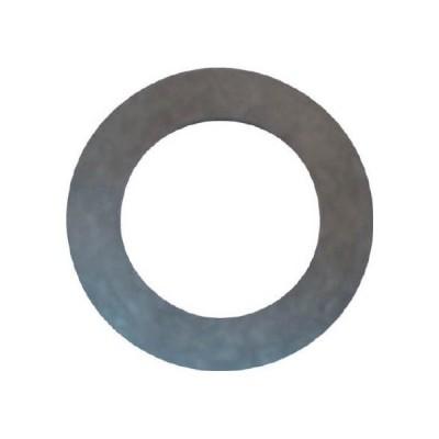 象印 C21−1t用ブレーキライニング 52 x 52 x 3 mm YC21-010077