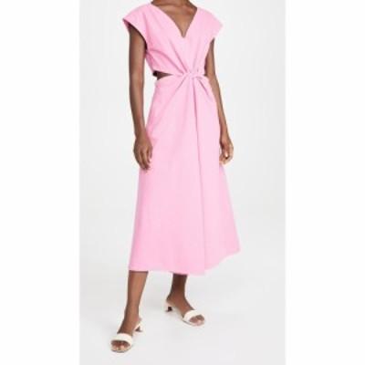 レイチェル コーミー Rachel Comey レディース ワンピース ワンピース・ドレス Albero Dress Pink