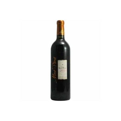 シャトー モン ペラ 2019 750ml 赤ワイン フランス ボルドーワイン