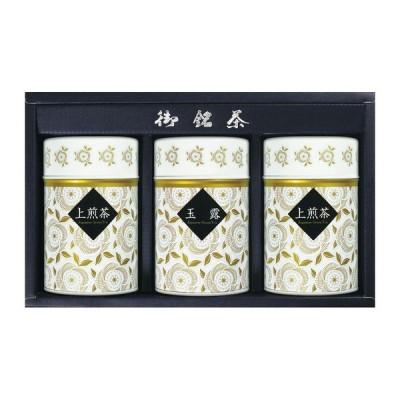静岡銘茶 詰合せ ESGJ-50