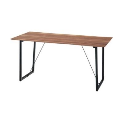 家具 OK-DEPOT furniture ダイニング ルカ ダイニングテーブル JPB-95WAL