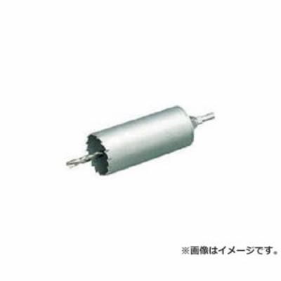 ユニカ ESコアドリル ALC用38mm ストレートシャンク ESA38ST [r20][s9-820]