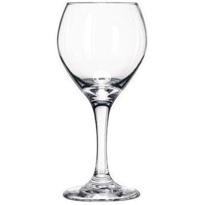 RLBA001 リビーパーセプションレッドワイン