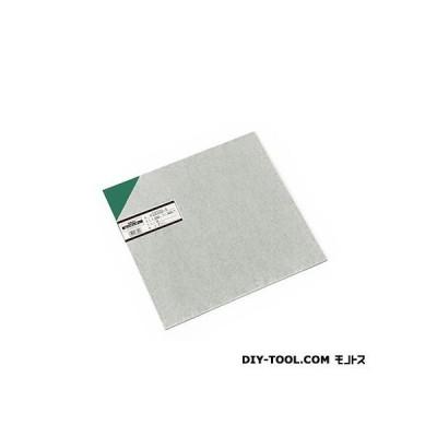 光 塩ビ板 緑 2×300×300mm EB332-4