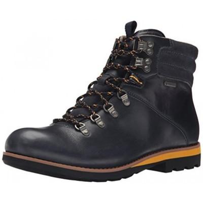 クラークス メンズ ブーツ Clarks Men's Padley ALP GTX Boot