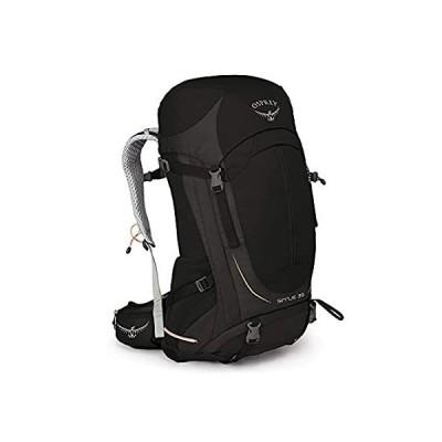 Osprey Sirrus 36 Women's Hiking Backpack
