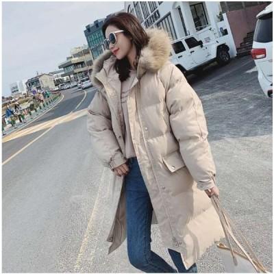 ダウンコート コート レディース ファッション アウター 中綿 冬アウター 防寒 ロングダウンコート 人気 rdkt004