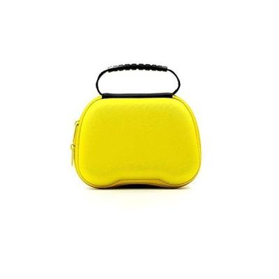 ゲームハンドル収納バッグハンドル保護携帯ショック吸収収納バッグ