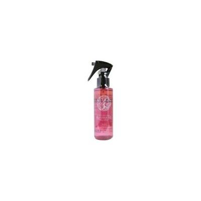 ハイム ヘアミスト 柑橘の香り ( 120ml )/ ハイム化粧品