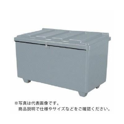 カイスイマレン 多目的収納 ジャンボ収納BOX  ( 690G ) (株)カイスイマレン 【メーカー取寄】