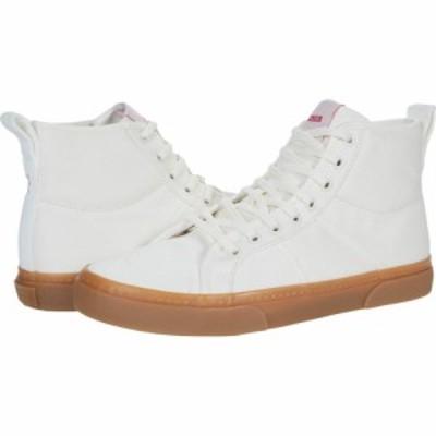 グローブ Globe メンズ スニーカー シューズ・靴 Los Angered II Organic White