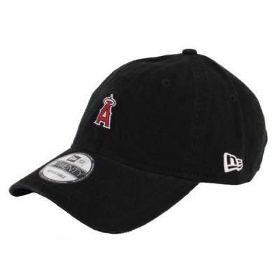 ニューエラ キャップ 12048739 CAP 920 ブラック (12048739) 帽子 NEW ERA