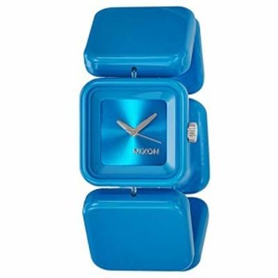 腕時計 ニクソン アメリカ Nixon The Misty Women's Quartz Watch A107300-00
