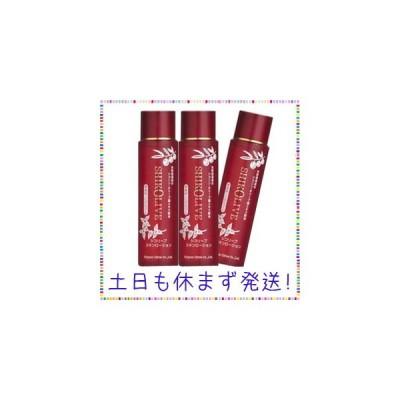シコリーブ スキンローション (シコン配合化粧水) 200mlx3本