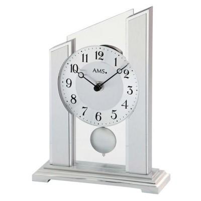 AMS(アームス)置き時計 1169