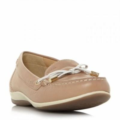 ジェオックス Geox レディース シューズ・靴 Yuki Ld13