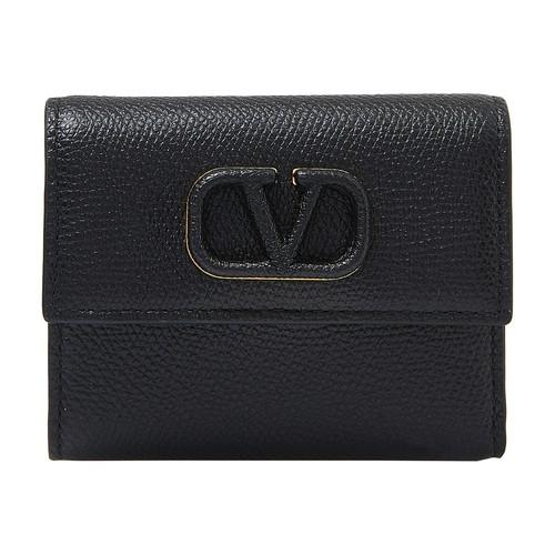Valentino Garavani - mini wallet