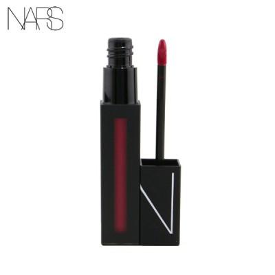 NARS リップスティック 口紅 ナーズ Powermatte Lip Pigment #You're No Good (Dark Reddish Fuchsia) 5.5ml