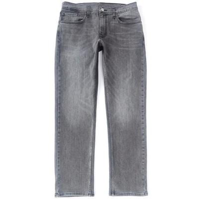 リーバイス メンズ デニムパンツ ボトムス Levi's 559 Relaxed Straight LEVIS FLEX Jeans Octa Gone