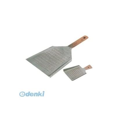 [BOL01107] SA本職用銅卸金 (機械目立) ミニ小 4905001023408