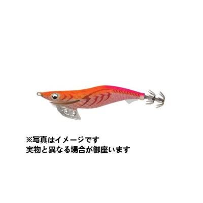 ヤマリア エギ王K 2.5号 (カラー:004 カクテルオレンジ)