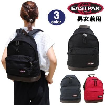 イーストパック バッグ EK811 WYOMING 24L リュック バッグパック デイバッグ 男女兼用 EASTPAK ag-871400