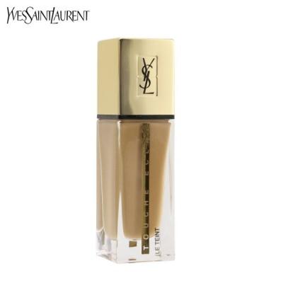 イヴサンローラン リキッドファンデーション Yves Saint Laurent Touche Eclat Le Teint Long Wear Glow Foundation SPF22 #B50 Honey 25ml