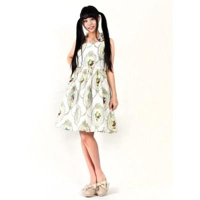 ドレス ラプソディー ドレス