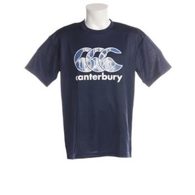 フレックスTシャツ RA38185 29 オンライン価格