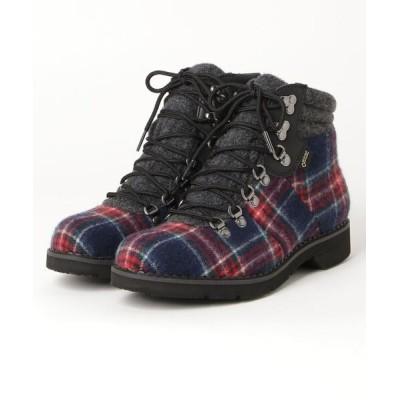 REGAL FOOT COMMUNITY / リーガル メンズ/マウンテンブーツ/GORE-TEX フットウェア MEN シューズ > ブーツ