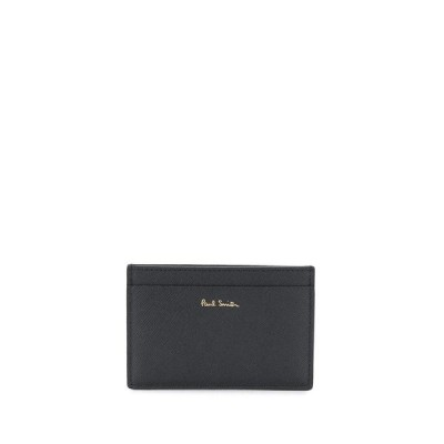 ポールスミス Paul Smith  メンズ 財布 ウォレット カードケース 小物 ギフト プレゼント