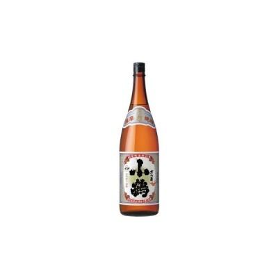【小正醸造】 芋焼酎 小鶴(こづる) 25度 1.8L