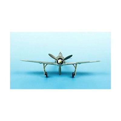 ホビーマスター★ Hobby Master FW 190A-4 6./JG 1 Onsdrecht Netherlands October 1942 1/48 diecast Plane Model Aircraft 輸入品