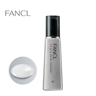 ファンケル (fancl men)【男性化粧品】メン オールインワン スキンコンディショナー I さっぱり 1本