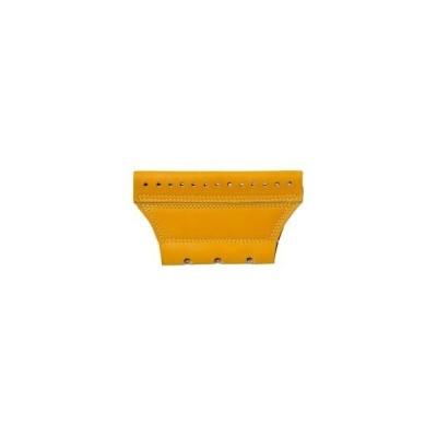ミズノ 野球 グラブ グローブ ウェブ キャッチャー ミット用2 ブラック ナチュラル スプレンディッドオレンジ オレンジ 1GJYG12060 補修用