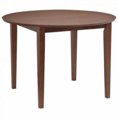 ダイニングテーブル ブルック100 BR テーブル ダイニングテーブル