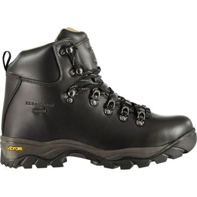 カリマー Karrimor メンズ ブーツ シューズ・靴 Orkney Walking Boots Brown