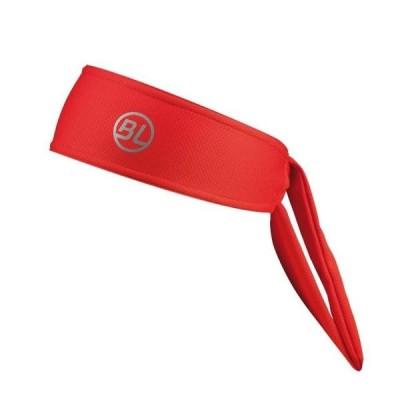 バイシクル ライン メンズ メンズ用ウェア フェイスウォーマー bicycle-line prologo-headband