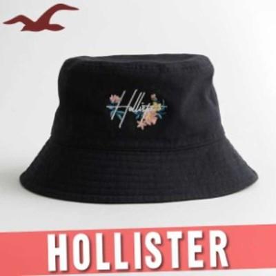 ホリスター アバクロ キャップ 帽子 ハット メンズ レディース フリーサイズ 刺繍ロゴ トラッカー XS~XXL 新作
